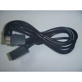 Cable Extension Nes/snes Mini Classic 1.8mts
