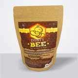 Miel De Abeja En Polvo Dusty Bee Endulzante Natural