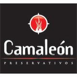 Preservativos Camaleon - 12 Cajas De 3 Unidades Cada Una