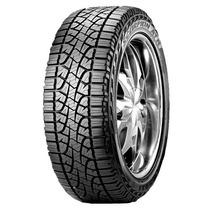Pneu Pirelli 265/65r17 Scorpion Atr 112t Orig Nova Ranger