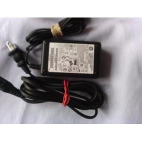 Transformador Punta Morada Para Impresora Hp 0957-2286
