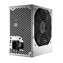 Fonte 400w Padrão Atx Cooler Master Elite Power Sem Juros