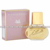 Perfume Nuevo Liverpool Gloria Vanderbilt Dama Mujer