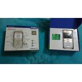 Nokia C3 Dorado