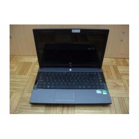 Repuestos Laptop Hp 420 Tenemos Todo Para Esta Portatil