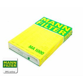 Filtro Aire Nissan Altima Gle 2.4 2000 00 Ma1000