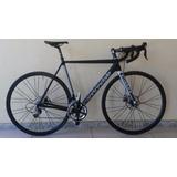 Bicicleta Cannondale Caad12 105 5700 Tam54