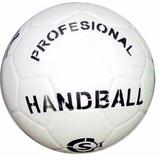 Pelota De Handball Pvc Nº2 Colegial X U.