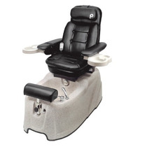 Sillon Para Pedicure Spa Pibss Ps78 Tuscany Usa