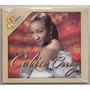 Celia Cruz. 40 Años Exitos. 2cd Original Nuevo