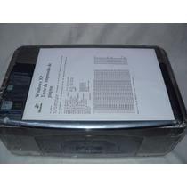 Impressora Hp Psc 1315 All In One Sem Cartucho E Sem Fonte