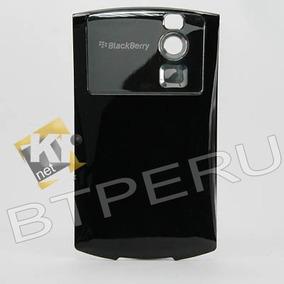 Tapa Para Bateria Blackberry Nextel 8350i Door Back Battery