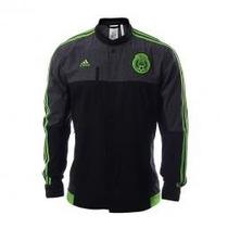 Adidas Originals Mexico