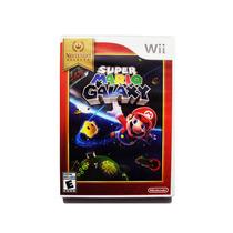Super Mario Galaxy Nuevo - Nintendo Wii