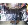 Arreio Piraju / Piragibe Resistente Fabricação Própria