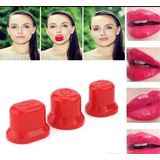 Full Lip Enhancer Aumenta Volumen De Labios En Minutos