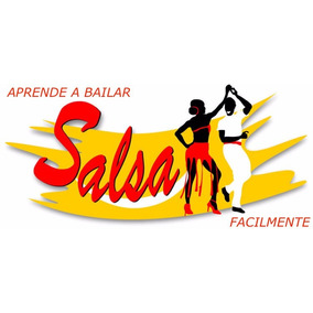 Aprende A Bailar Salsa Facilmente