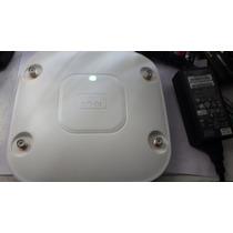 Acces Point Cisco Air-cap2602e-n-k9