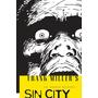 Sin City, Ese Cobarde Bastardo, Tomo Único, Edit. Norma.