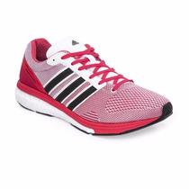 Adidas Adizero Boston Boost 5 W 10s78215001 Depo1681