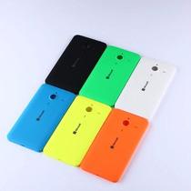 Tapa Trasera Lumia Microsoft 640 Xl Envio Gratis