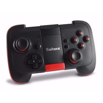 Control Gamepad Saitake Celulares Bluetooth Tablet Android