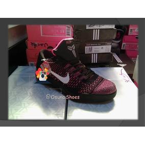 Zapatos Nike Kobe Bryant Low