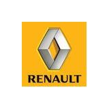 Burlete De Parabrisas Renault 9 Nuevo