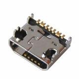 Conector De Carga Dock Usb Samsung I9082 I8552 I9063 I9062