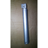 Puxador Do Freezer Do Refrigerador Inox Ge Rfge710 Ingenius