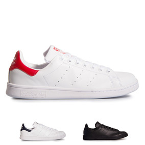 Tenis adidas Stan Smith Em Promocao Original 20%off