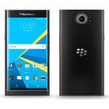 Smartphone Blackberry Priv 32gb 3gb Ram - 4g
