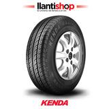 Llanta Kenda Komet Plus Kr23 205/70r14 95h