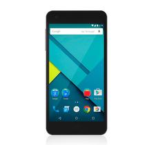 Smartphone Viewsonic Q5 4g Dual Sim Liberado Qualcomm 2gb