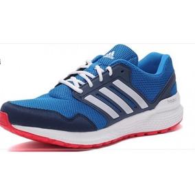 Zapatillas adidas Ozweego Bounce Stability M S78474