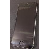 I Phone 5 S ;muy Buen Estado _ Con Accesorios _