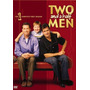 Two And A Half Men Varias Temporadas En Dvd