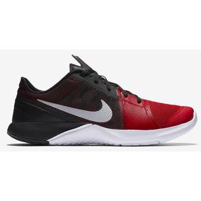 Tênis Nike Fs Lite Trainer 3 - Original, Na Caixa!