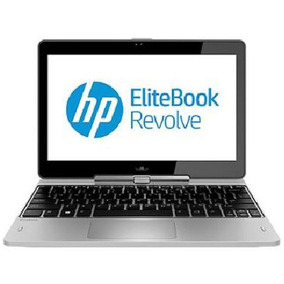 Notebook Hp Elitebook 810, 11,6