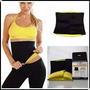 Faja Hot Shapers Tecnologia Neotex Tallas S Hasta 3xl