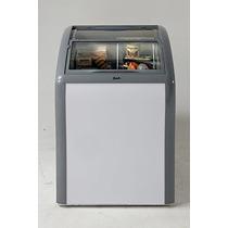 Avanti Cfc43q0wg Comercial Convertible Congelador / Nevera,