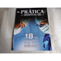 Revista Pratica Hospitalar Ano 12 Nº 71 Set/out 2010 112 Pag