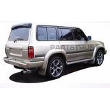 Faro Posterior Toyota Land Cruiser Vx Serie 80 Del 93 Al 01