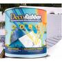 Cuñete Impermeabilizante Aislante Termico Reflec Deco Rubber