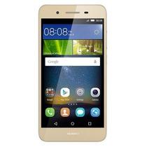 Huawei Tango Gr3 Tag-l13 16gb Octacore 2gb Ram 4g Lte Msi