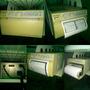 Video Printer Sony 895