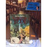 El Regreso Del Jedi. James Kahn. Star Wars. Guerra Galaxias