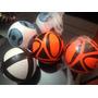 Pelota De Futsal All Play