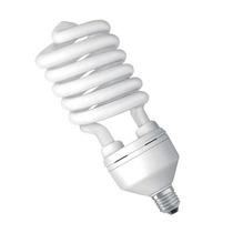 Lampada Compacta Esp 30w 127v Br 6500k Osram