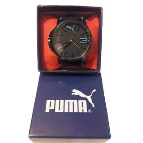Reloj Puma Ultrasize